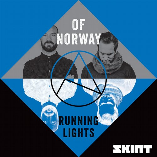 Of Norway - Running Lights [SKINT317]